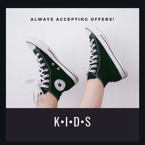 K•I•D•S!
